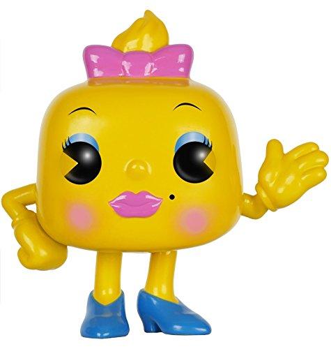 funko-figurine-pac-man-miss-pac-man-pop-10cm-0849803076405