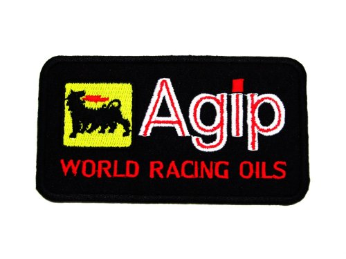 agip-world-racing-oilgreat-gift-for-men-and-women