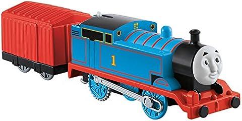 Thomas & Friends Trackmaster Thomas Engine