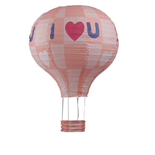 1pc-globo-de-aire-caliente-aerostatico-linterna-papel-decoracion-de-partido-boda-12pulgadas-30cm-ros