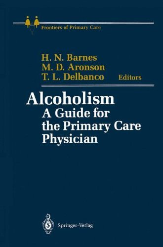 alcoholism-a-guide-for-the-primary-care-physician