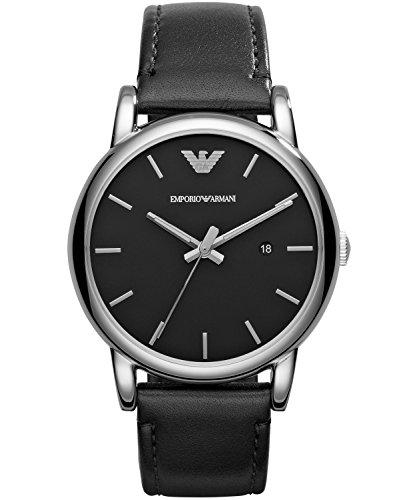 Emporio Armani Herren-Uhren AR1692