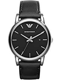 Emporio Armani Men's Watch AR1692