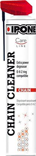 ipone-chain-cleaner-750ml