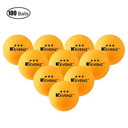 100-pezzi-kevenz-3-stelle-40-mm-palline-da-ping-pong-turnier-match-ping-pong-palline-arancione-bianc
