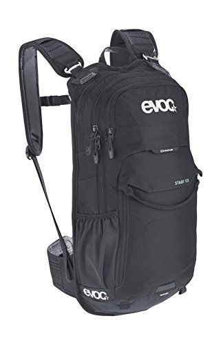 evoc-stage-nylonpolyurethane-black-backpacks-nylon-polyurethane-black-monotone-front-pocket-side-poc
