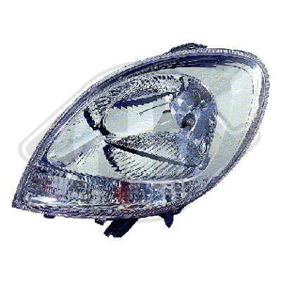 sourcing map X AUTOHAUX 400mm 16 Balais Essuie-Glace de Pare-Brise Arri/ère pour 2003-2009 Kubistar