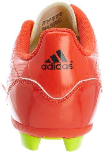 higene electrik F5 electr Adidas Fußballschuh wht TRX Higene F50 white HG Xq40w