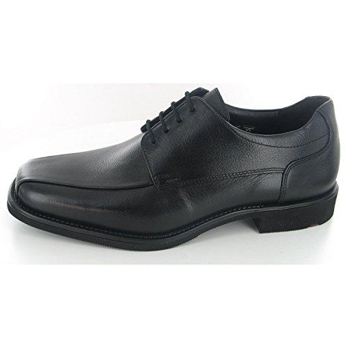 Lloyd Shoes GmbH TROJAN Schwarz