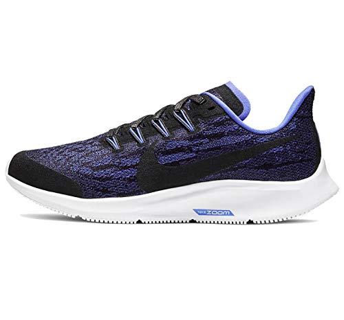 Nike Air Zoom Pegasus 36 GL GS