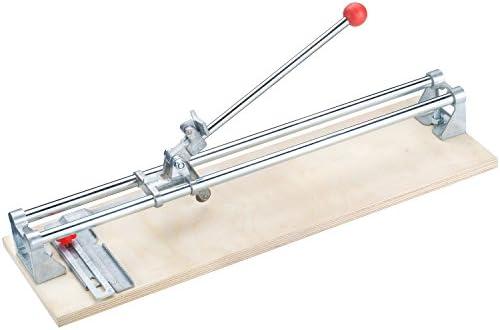 Connex COX790130 - Tagliapiastrelle, 470 mm   Servizio durevole        durabilità    ecologico  b4b416