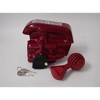 AL-KO 2004/3004 Safety Device