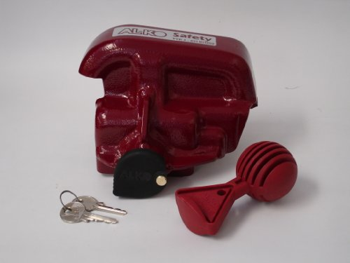 Price comparison product image AL-KO 2004 / 3004 Safety Device