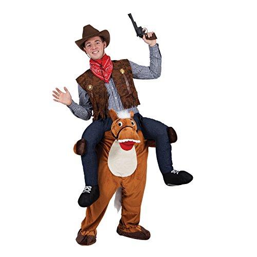 Fancy Kostüm Pferde Für Dress -