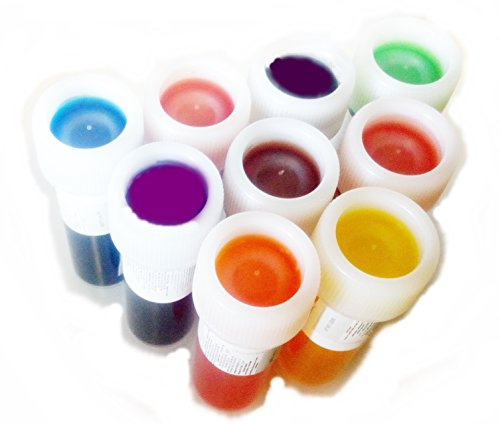 lebensmittelfarbe-flussig-set-9x-12ml-lebensmittelfarben