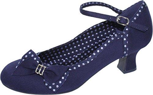 420fd6aaf3936 Buy Ruby Shoo products online in Kuwait - Farwaniya, Hawally, Ahmadi ...