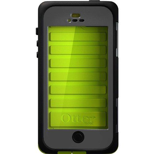 otterbox-custodia-rigida-per-apple-iphone-5-verde-neon