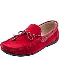 5dd7928f371b Amazon.fr   chaussure homme pas cher - Mocassins et Loafers ...