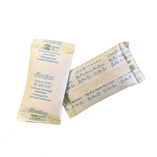 aquapac-unisexe-deshydratant-sachets-accessoires-blanc-taille-unique