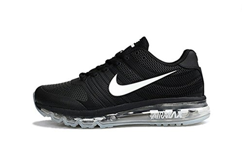 Nike Air Max 2017 women (USA 8) (UK 5.5) (EU 39) (25...