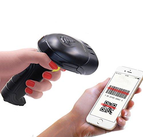 nadamoo-1d-2d-barcode-scanner