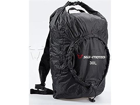 SW-Motech Flexpack Motorrad Faltrucksack 30l