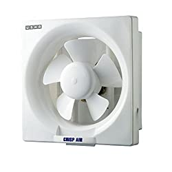 Usha Crisp Air 150 MM 5 Blade Exhaust Fan