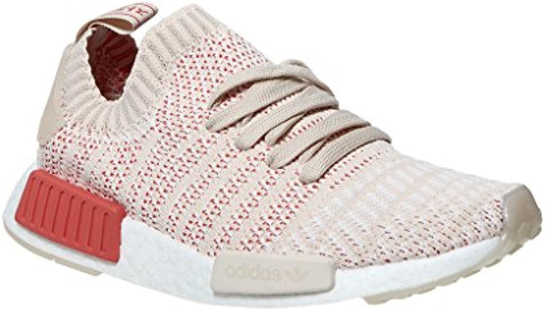 Adidas NMD_R1 Stlt pk W Turnschuhe Sneaker
