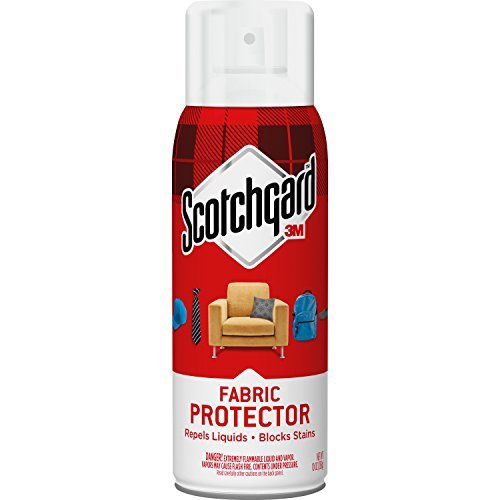mmm4101-scotchgard-fabric-upholstery-protector-by-scotchgard