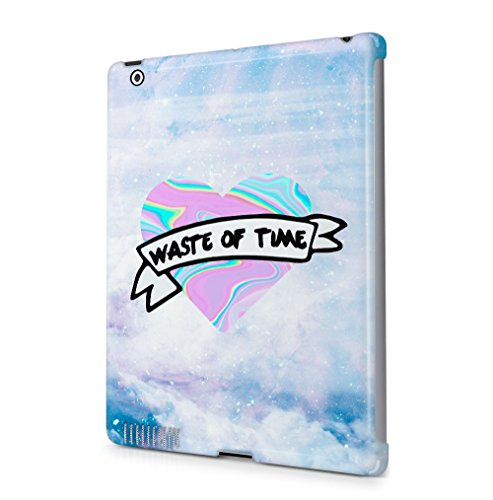 waste-of-time-holographic-tie-dye-heart-stars-space-apple-ipad-2-ipad-3-ipad-4-snapon-hard-plastic-t