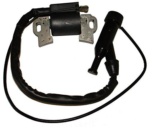 Beehive Filter ersetzen Zündspule für Honda GX390 188 F Motor Generator Rasenmäher (Honda Generator-motor)