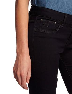 G-Star Women's Skinny Jeans 3301 Contour