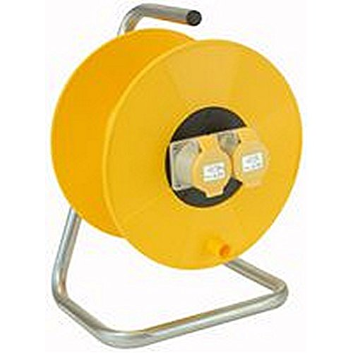 110-v-16-a-con-orocobre-doble-accesorios-cables-tomas-110-v-16-a-con-orocobre-twin-sockets-conector-