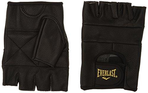 everlast-all-competition-guantoni-per-allenamento-in-pelle-nero-l