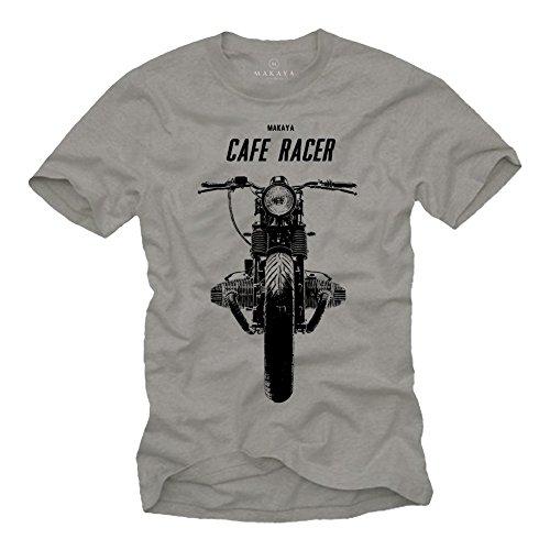 maglietta-boxer-twin-t-shirt-moto-uomo-bmw-cafe-racer-grigio-xl