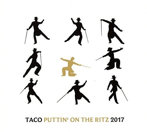 puttin-on-the-ritz-2017