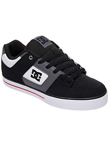 Dc Shoes Pure M Chaussure Noir