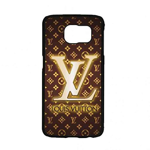 louis-and-vuitton-phone-accesoryluxurious-brand-lv-logo-phone-funda-coversamsunggalaxys7-cover-funda