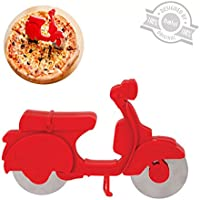 Balvi Corta pizza Scooter ABS