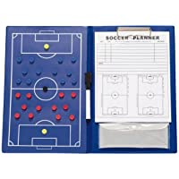 Rucanor - Lavagna Calcio, Blu (Blu), 36 x 47