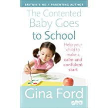 Amazon.co.uk: Gina Ford: Books, Biogs, Audiobooks, Discussions