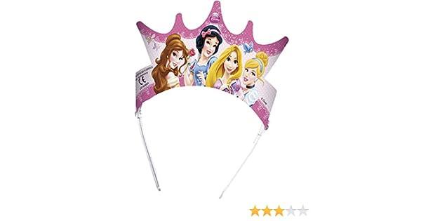 Coroncine Principesse Disney 4a0767de6eb9