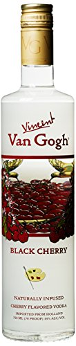 van-gogh-wodka-black-cherry-1-x-07-l