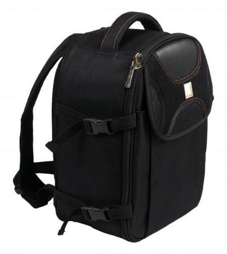 urban-factory-city-photo-reflex-camera-backpack-small