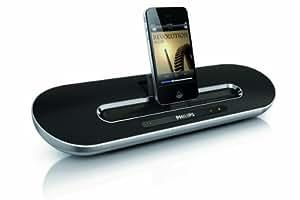 Philips DS7700/10 Pure Dockinglautsprecher für Apple iPhone/iPod/iPad
