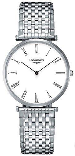 longines-la-grande-classique-quartz-unisex-watch-l47554116