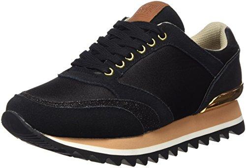 Gioseppo Donna RISTINA scarpe sportive Nero Size: 39