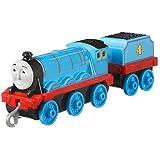 Thomas & Friends FXX22 speelgoed, meerkleurig