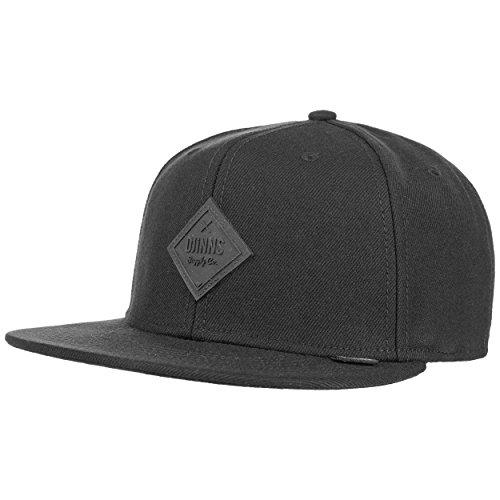 Monochrome Snapback Cap Djinns casquette snapback cap