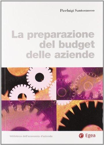 la-preparazione-del-budget-delle-aziende